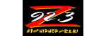 KIIZ-FM - Killeen's #1 For Hip Hop and R&B