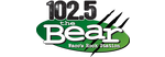 KBRQ-FM - Waco's Rock Station