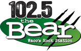 KBRQ-FM - Waco's Rock Station