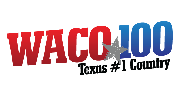 Image result for waco 100 logo
