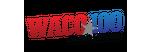 WACO-FM - Waco Killeen's #1 Country