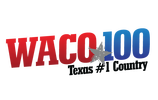 WACO-FM - Waco Killeen's #1 Country