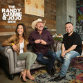 The Randy, Jamie and Jojo Show