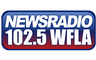 NewsRadio 102.5 WFLA - News - Weather - Traffic