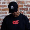 DJ Ramo G