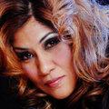 Carmen Contreras