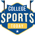 College Sports Today w/ Terry Norvelle and Brent Beaird