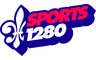 Sports 1280 - New Orleans' Home For Home Team Talk