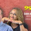 Dan & Shelby