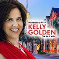 Kelly Golden