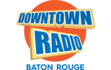 DOWNTOWN RADIO 97.7 - Baton Rouge's Greatest Hits of the 60's & 70's