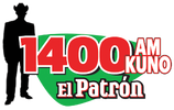KUNO-AM - Corpus Christi's El Patron!