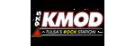 97.5 KMOD - Tulsa's Rock Station