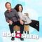 Bob and Sheri
