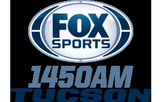 FOX Sports 1450 - Tucson's Sports Station