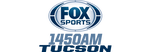FOX Sports 1450 - Tucson's Sports Station