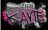 Club Kane - Listen Live Sundays 7p-12a ET