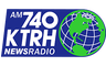 NewsRadio 740 KTRH - Houston's News, Weather & Traffic Station