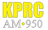 KPRC AM 950 - Houston's More Stimulating Talk Radio