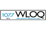 WLOQ Radio - Orlando's Smooth Jazz