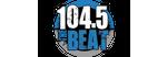 104.5 The Beat - Orlando's Hip Hop and R&B