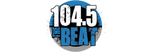 104.5 The Beat - Orlando's Hip Hop and R&B
