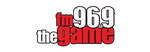 FM 96.9 The Game - Orlando's Sports Leader
