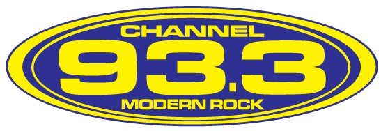 Channel 93 3 - Denver's Modern Rock