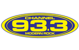 Channel 93.3 - Denver's Modern Rock