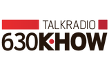 630 KHOW - Denver's Talk Station