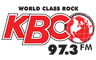 KBCO-FM - World Class Rock Denver/Boulder