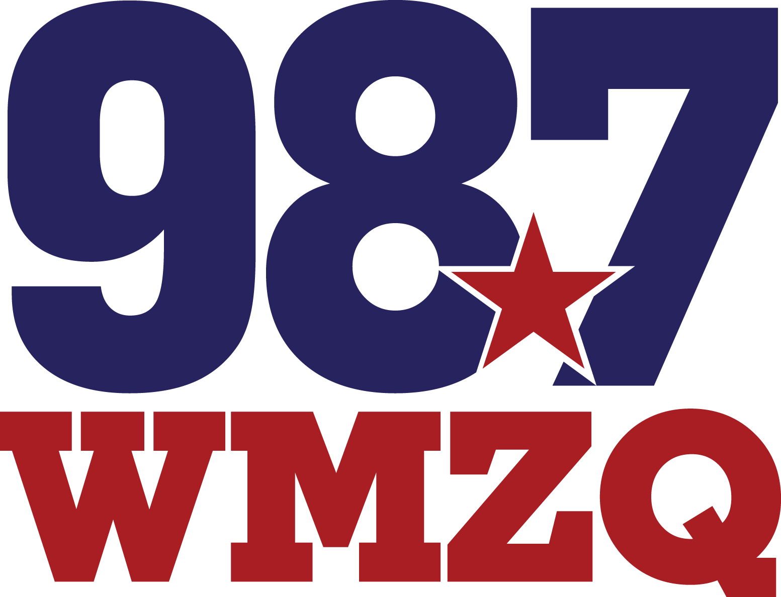 98 7 WMZQ Contact Info: Number, Address, Advertising & More