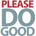 Please Do Good Stuff