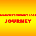 Marcus's Weight Loss Journey