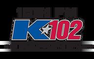 k102.iheart.com