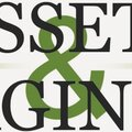 Assets and Aging w Bob Scrivano