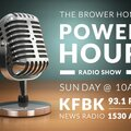 Brower Home Power Hour