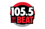 105.5 The Beat - The Pee Dee's #1 for Hip Hop & R&B
