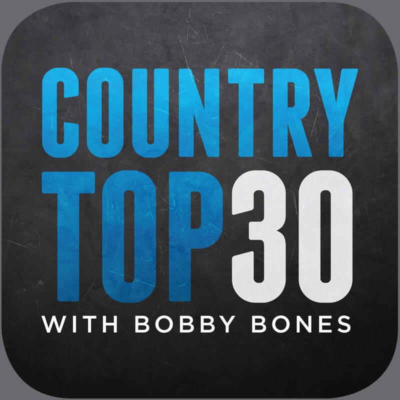 Country Top 30 Countdown - 96 5 FM Kiss Country