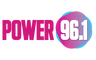 Power 96.1 - Atlanta's #1 Hit Music Station!