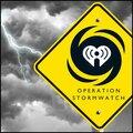 CSRA StormWatch