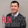 Jon Arias