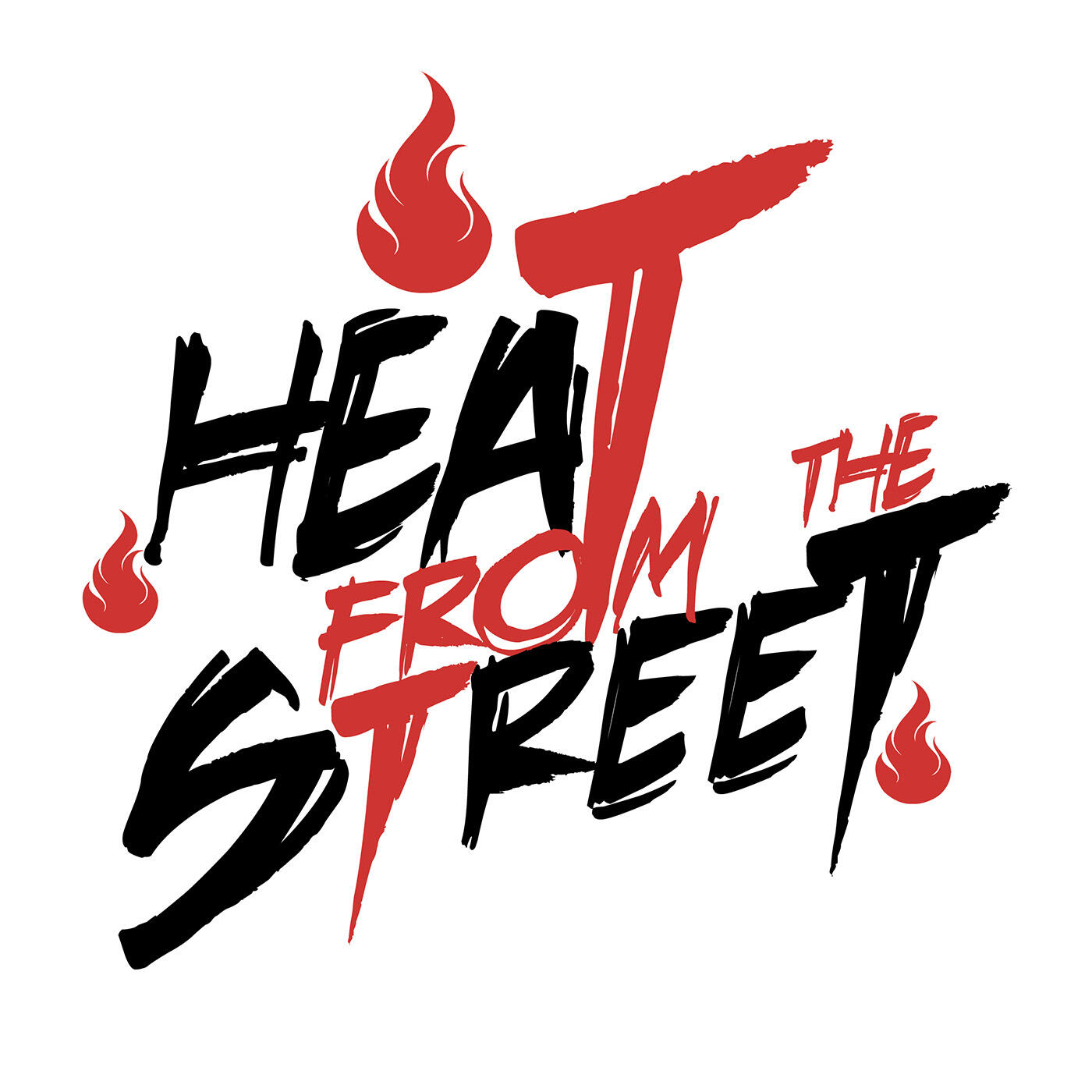 Heat From The Street