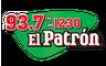 93.7 El Patron - ¡Más y Mejor Música Para Phoenix!