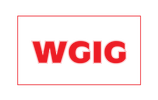 1440 AM WGIG - News-Talk-Sports for Brunswick