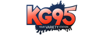 KG95 - Your Variety Station!