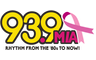 939 M I A - Miami's Rhythm From the '80s to Now