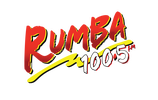 Rumba 1390 AM - Mas Musica Variada Lancaster
