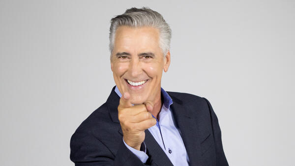 About Billy Costa Kiss 108