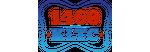 KLTC - Classic Country 1460